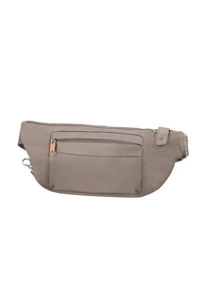 Move 2.0 Secure Waist pouch