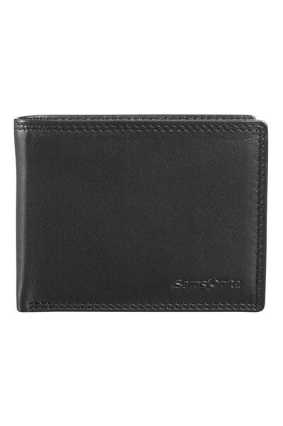 Attack Slg Wallet S