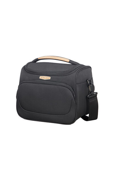 Spark Sng Eco Beauty case