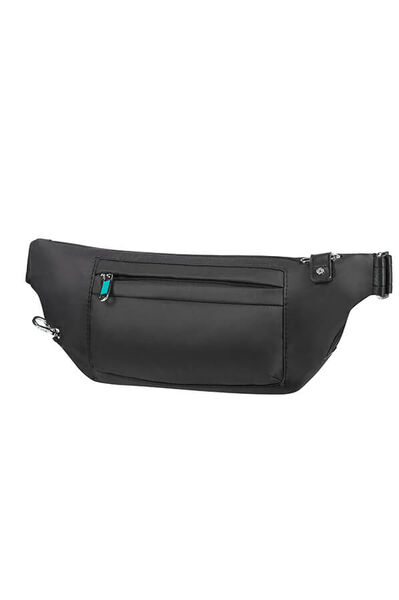 Move 2.0 Secure Waist pouch