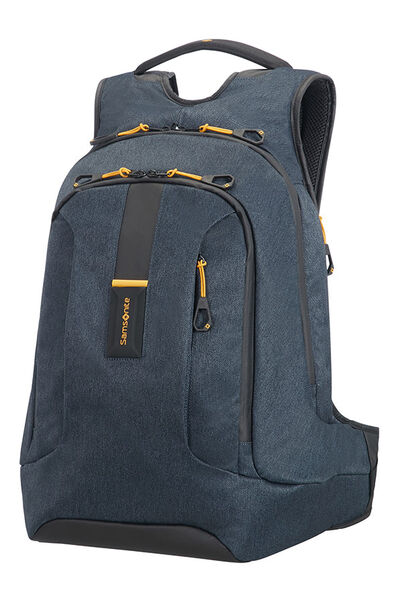 Paradiver Light Laptop Backpack L