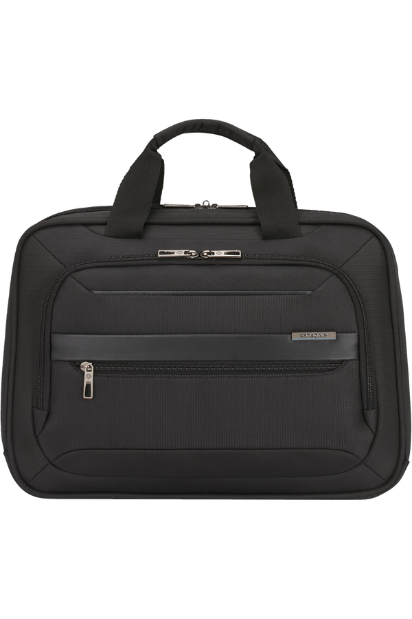 Samsonite Vectura Evo Shuttle Bag  15.6inch Black
