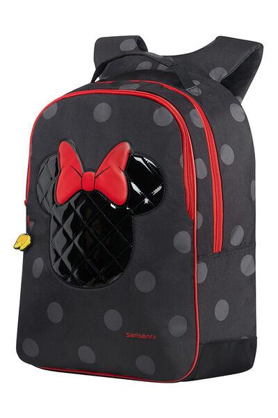 Disney Ultimate Backpack M