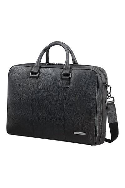Equinox Briefcase M