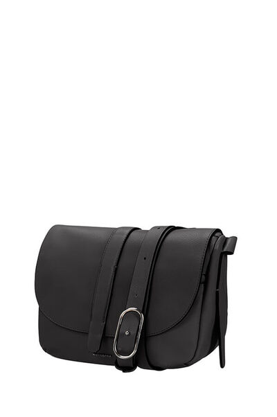 Shammy Shoulder bag S