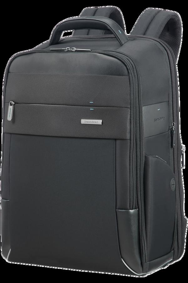 Samsonite Spectrolite 2.0 Laptop Backpack 17.3' Exp  Black