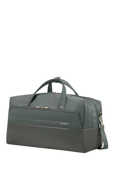 B-Lite Icon Duffle Bag 45cm
