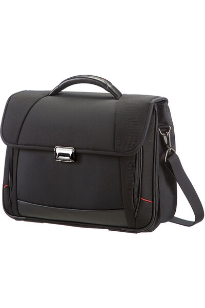 Pro-DLX 4 Business Briefcase