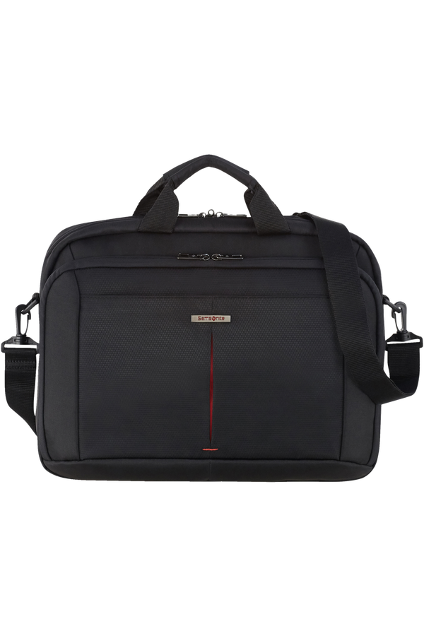 Samsonite Guardit 2.0 Bailhandle 15.6'  Black