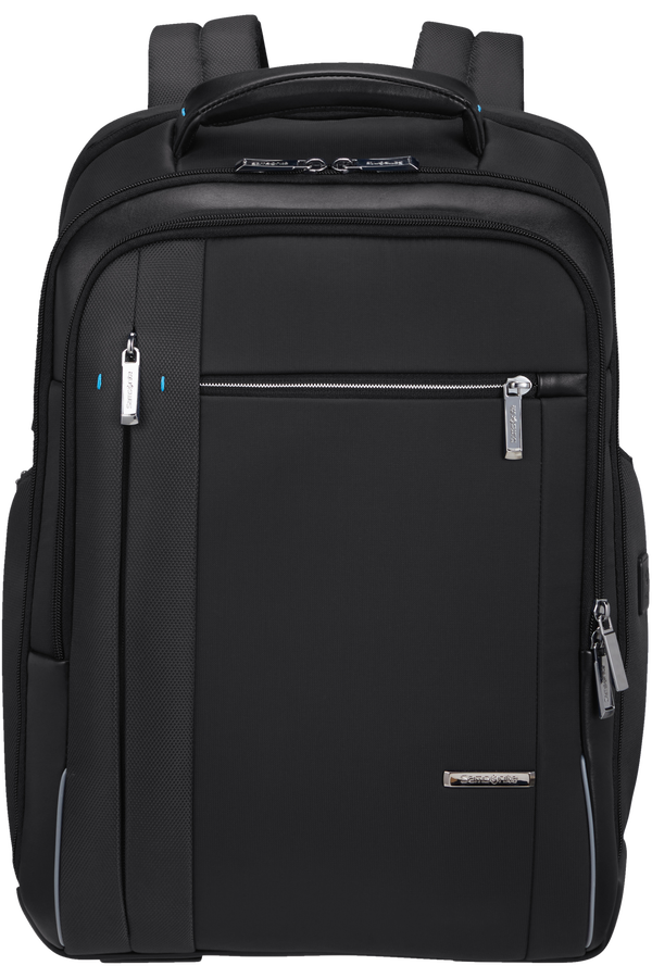 Samsonite Spectrolite 3.0 Laptop Backpack Expandable 17.3'  Black