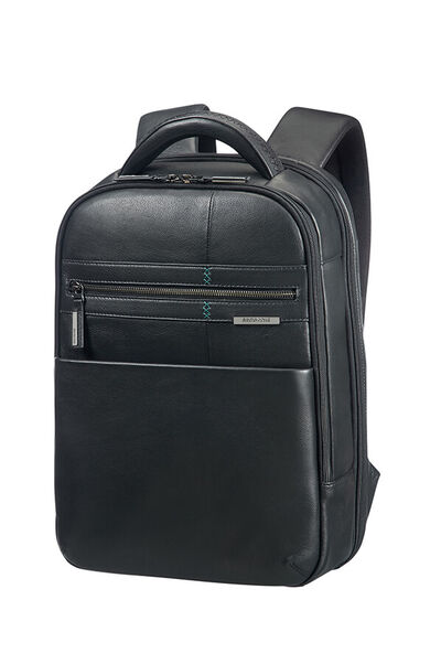 Formalite Lth Laptop Backpack