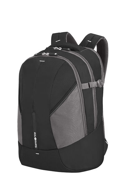 4Mation Laptop Backpack
