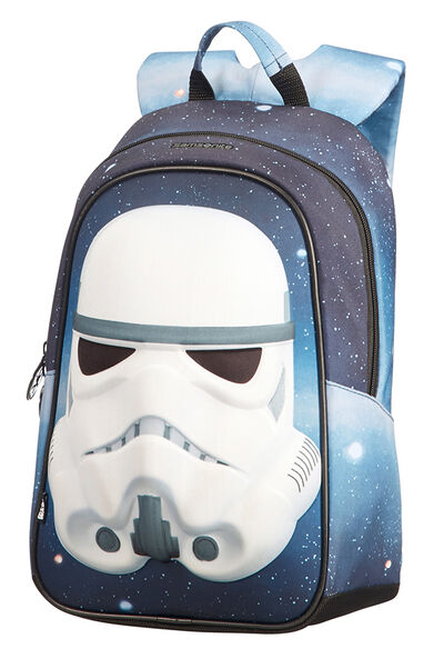 Star Wars Ultimate Backpack S+