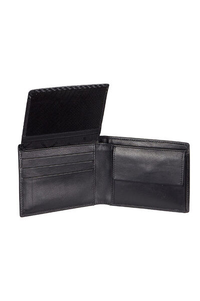S-Derry SLG Wallet