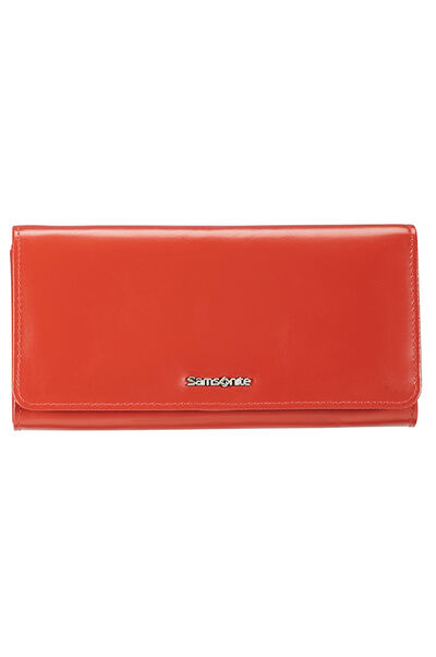 Lady Chic II SLG Wallet