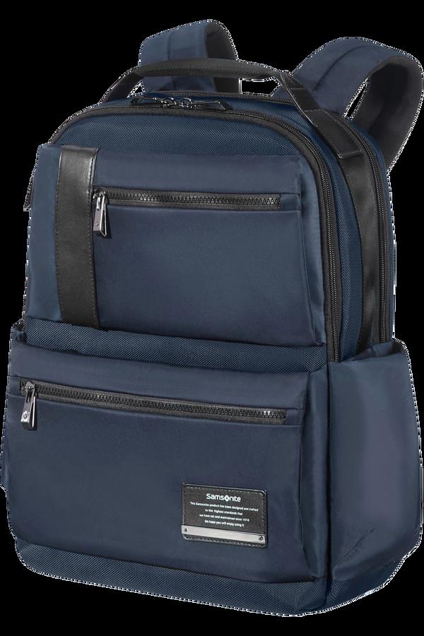 Samsonite Openroad Laptop Backpack  39.6cm/15.6inch Space Blue