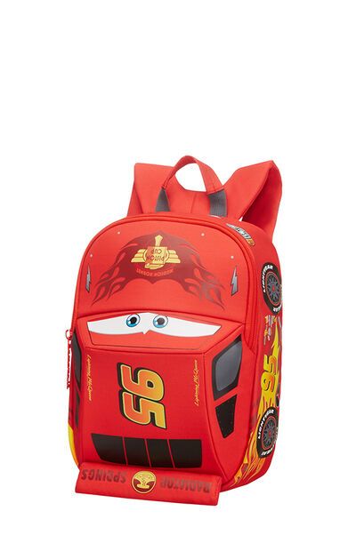 Disney Ultimate Backpack S