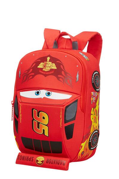 Disney Ultimate Backpack S+