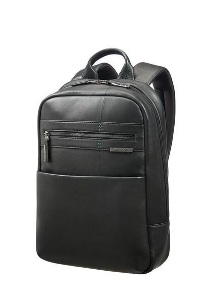 Formalite Lth Laptop Backpack S