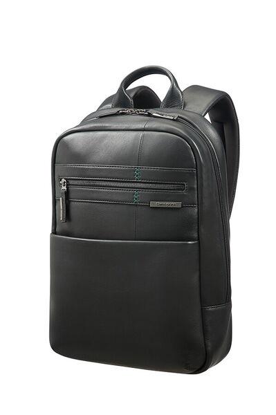 Formalite Lth Laptop Backpack