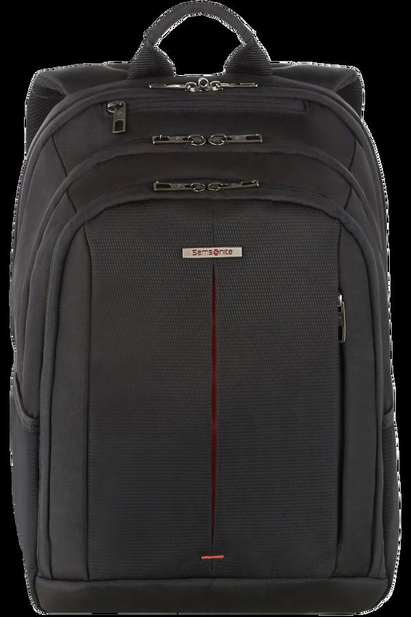 Samsonite Guardit 2.0 Laptop Backpack 14.1' S  Black