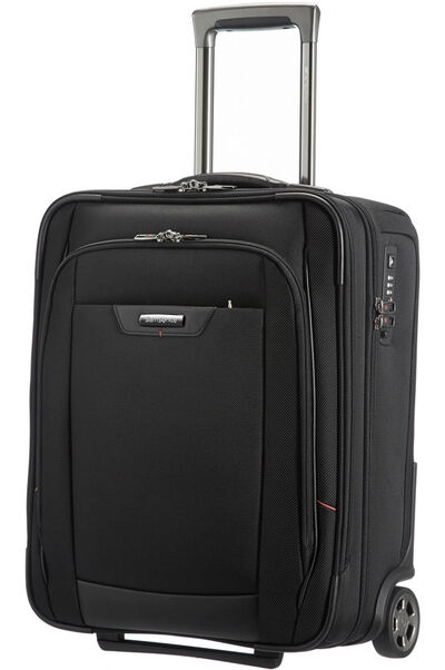 Pro-DLX 4 Business Rolling laptop bag