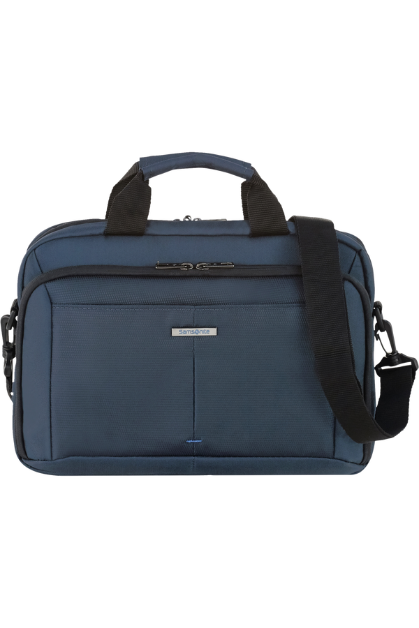 Samsonite Guardit 2.0 Bailhandle 13.3'  Blue