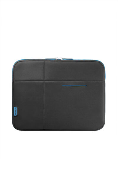 Airglow Sleeves Laptop Sleeve