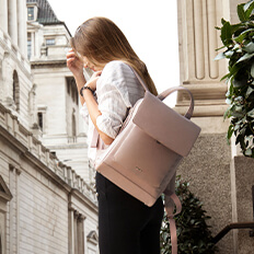 business-bags-for-her-2018 77a320dc45840