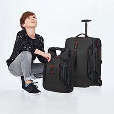 332127674f16b5 Kids Bags | Samsonite