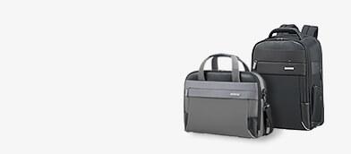 Spectrolite 2 Bags