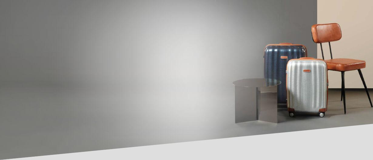 Lite-Cube DLX - First class lightness