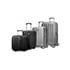 New optimised sizes: new large volume Upright 55 and two new highly practical Rolling Tote models.