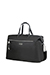 Karissa Biz Duffle Bag Black