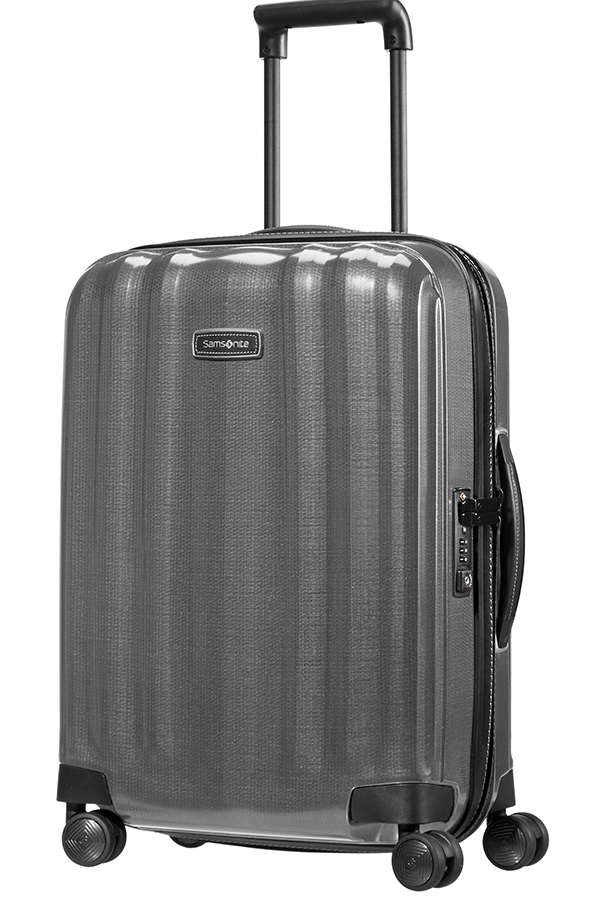 b99a32171 Lite-Cube DLX Spinner (4 wheels) 55cm | Samsonite