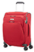 Spark SNG Spinner Top pocket (4 wheels) 55cm Red