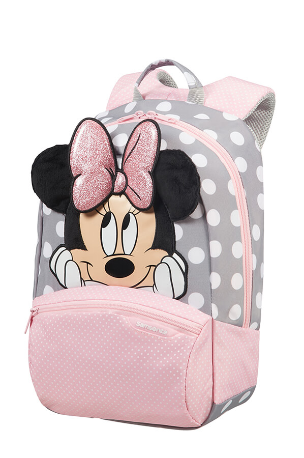f89d559f131a ... Disney Ultimate 2.0 Backpack S+