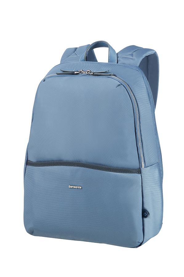 4327a7d352b Nefti Laptop Backpack 14