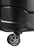 Flux Spinner Expandable (4 wheels) 68cm