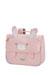 Happy Sammies School Bag S Rabbit Rosie