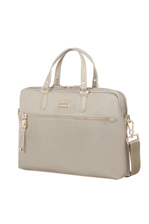 f29e7c039fc21 Karissa Biz Ladies  business bag