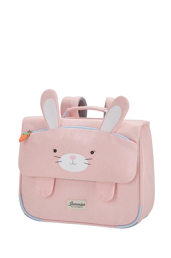 Hy Sammies School Bag S