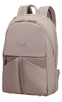 Lady Tech Laptop Backpack 14.5 L  3dc5d0e882